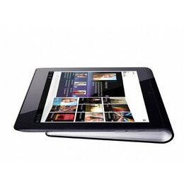 Sony Tablet S 32GB Reviews