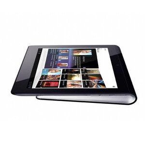 Photo of Sony Tablet S 32GB Tablet PC