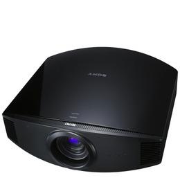Sony VPL-VW95ES Reviews