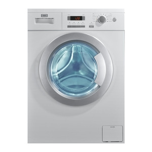 Photo of HAIER HW60-1203D-U Washing Machine