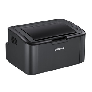 Photo of SAMSUNG ML-1865W/XEU Wireless Monochrome Laser Printer Printer