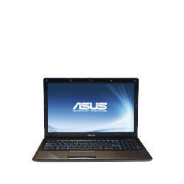Asus K52F-EX964V Reviews