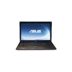 Photo of Asus K52F-EX964V Laptop