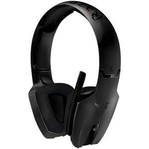 Photo of Razer Chimaera Headset