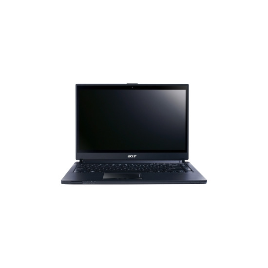Acer Travelmate TimelineX 8481T-2463G32Mn