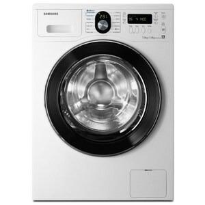 Photo of Samsung WD8704RJA1 Washer Dryer