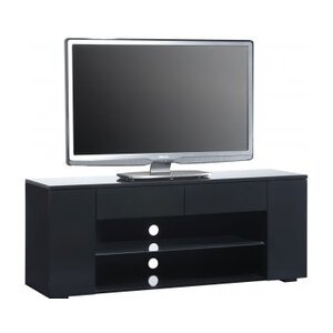 Photo of Ateca F-AT-LX1500 TV Stands and Mount