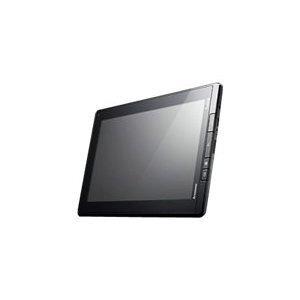 Photo of Lenovo ThinkPad 1838 Tablet PC