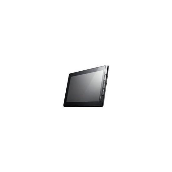Lenovo ThinkPad 1838