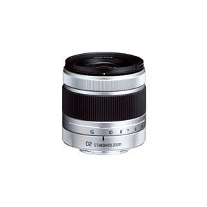 Photo of Pentax Q Series Standard 5-15MM F/2.8-4.5 Lens