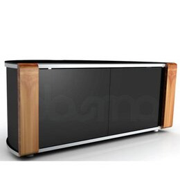 MDA Designs Sirius 1200 ZIN552685 Reviews