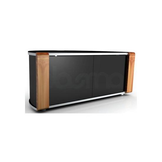 MDA Designs Sirius 1200 ZIN552685