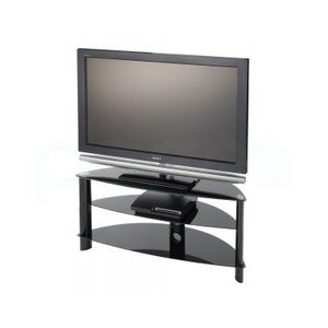 Photo of Alphason T-DSC1000  TV Stands and Mount