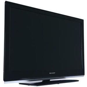 Photo of Sharp LC22DV510 Television