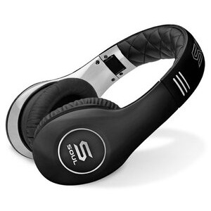 Photo of Soul SL150 Headphone