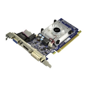 Photo of PNY GT 520 PCIE (1GB) Graphics Card