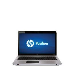 HP Pavilion DV7-6101SA Reviews