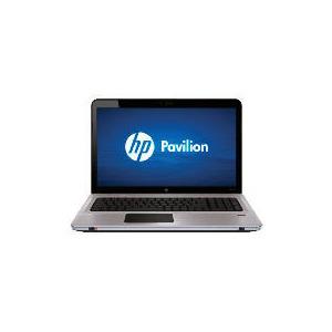 Photo of HP Pavilion DV7-6101SA Laptop