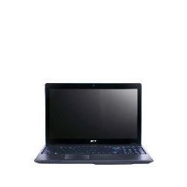 Acer Aspire 5750-2413G64Mn Reviews