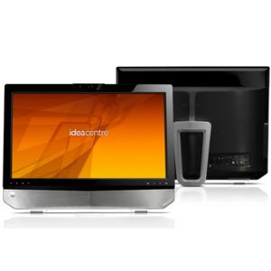 Photo of Lenovo IdeaCenter B320   Desktop Computer