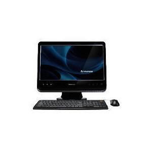 Photo of Lenovo Ideacentre C205 VBU1BUK Desktop Computer