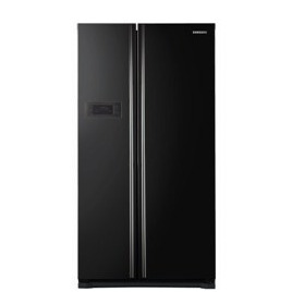 Samsung H-series RSH5SBBP Reviews