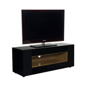 Photo of Ateca F-AT-VR1300 TV Stands and Mount