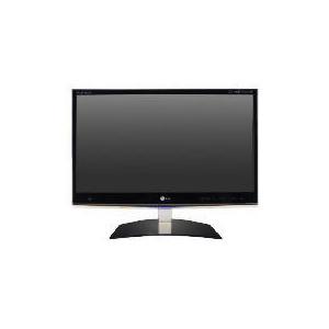 Photo of LG M2450D-PZ Television