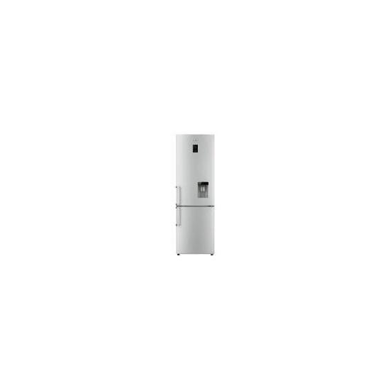 Samsung RL40PGTC1/XEU