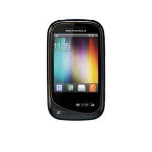 Photo of Motorola Wilder Mobile Phone