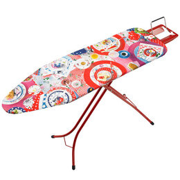 Brabantia Ironing Table Reviews