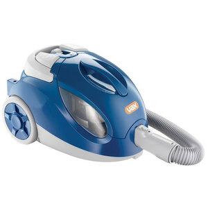Photo of Vax 2G Vacuum Cleaner