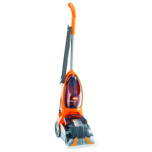 Photo of Vax Powermax VRS5W Vacuum Cleaner