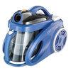 Photo of Vax Infinity V116B Vacuum Cleaner