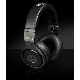 Beats By Dr. Dre Pro Detox Reviews