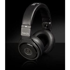 Photo of Beats By Dr. Dre Pro Detox Headphone