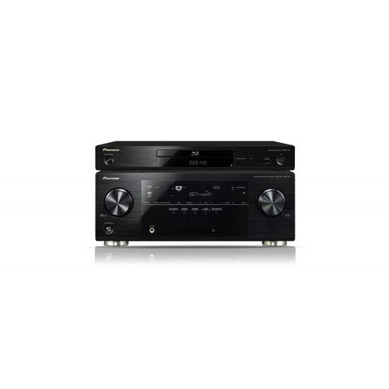 Pioneer HTB-921 reviews, prices and deals: Home Cinema System