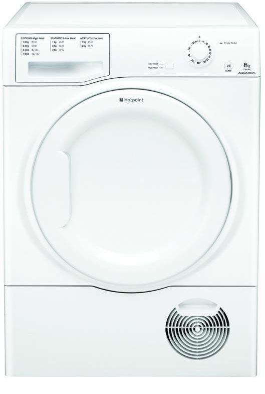 hotpoint tcam80c reviews  prices and questions