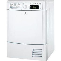 Indesit IDCE 8450 Reviews