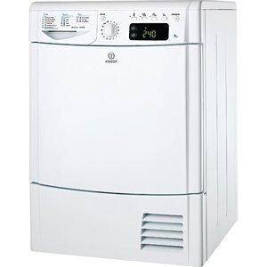 Photo of Indesit IDCE 8450 Tumble Dryer