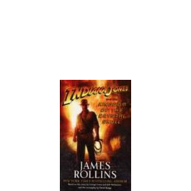 Indiana Jones and the Kingdom of the Crystal Skull Reviews