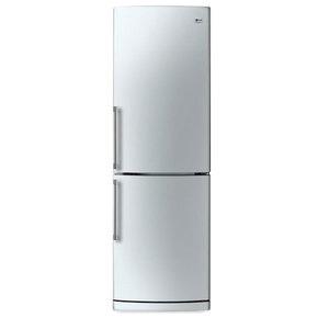 Photo of LG GR419BSGA Fridge Freezer