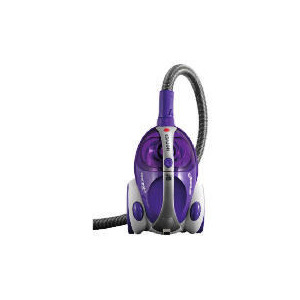 Photo of Hoover Sprint TSB2004 Vacuum Cleaner