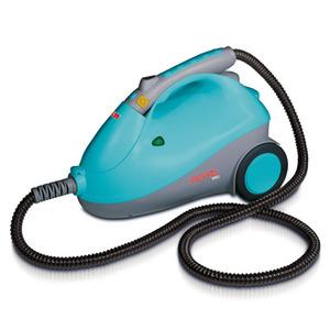 Photo of DS Polti Vaporetto 950 Steam Cleaner