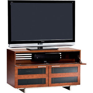 Photo of BDI Avion 8928 TV Stands and Mount