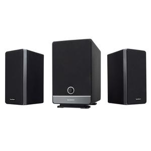 Photo of SANDSTROM SSP2111 Speaker