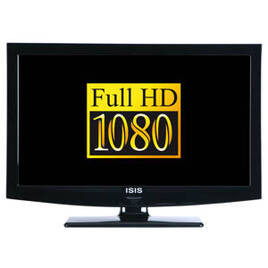 Isis ISI-42-913-TVB3D Reviews