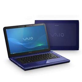 Sony VAIO VPCCA2S0E Reviews