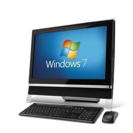 Packard Bell OneTwo MD6020uk  Reviews