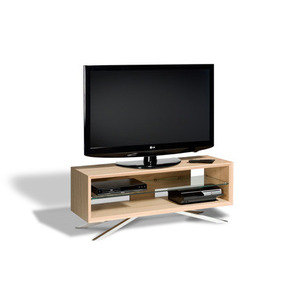 Photo of Techlink AA110 TV Stands and Mount